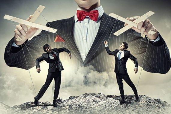 Работа по франшизе: стандартизированный бизнес или поле для творчества?