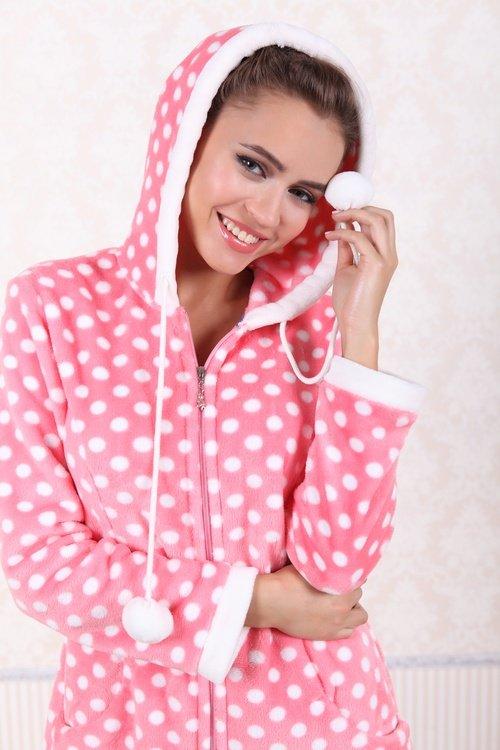 Уютные пижамы для сна оптом