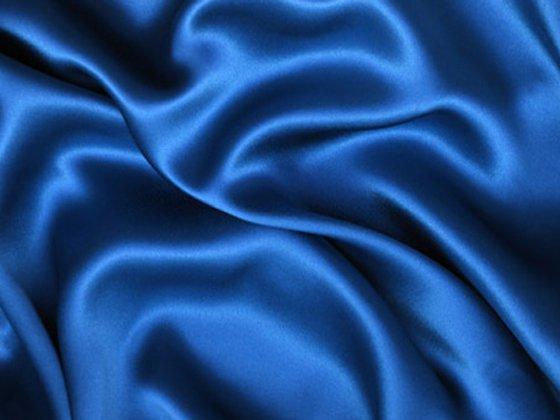 Заканчиваем серию публикаций о различных тканях: САТИН