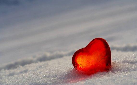 Влюблять, а не продавать, или Главный секрет успешного бизнеса