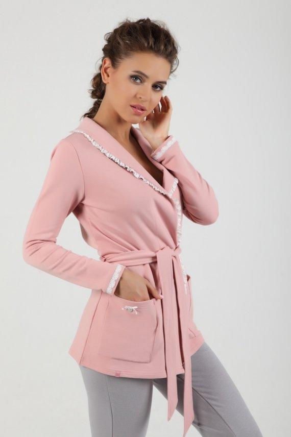 Стильная одежда оптом – итальянский дизайн от Nic Club