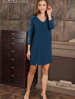 Платье, Zaffiro 1702