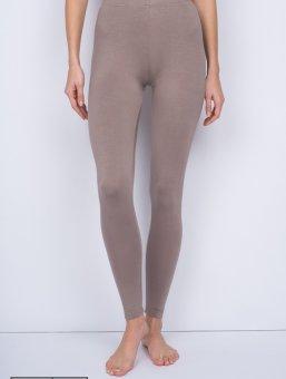 Yoga 1710