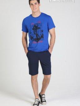 Navy 1503